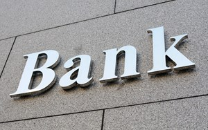 Government recovers Lloyds investment