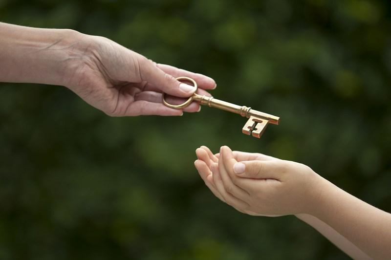 Inheritance Tax main residence nil-rate band