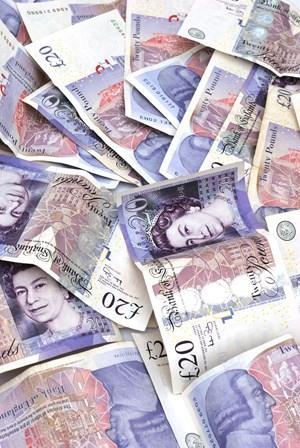Pensions regulator new enforcement action