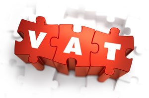 VAT Flat Rate Scheme – limited cost traders