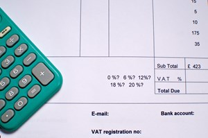 Should you be using the VAT Cash Accounting Scheme?