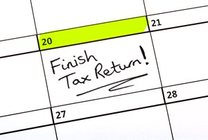 Online filing exclusions for 2016-17