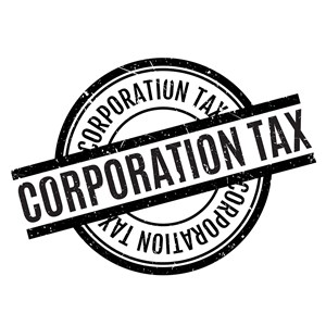 Future changes to Corporation Tax?
