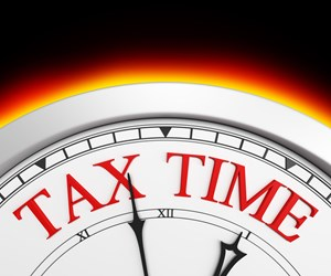 Tax credit renewal final reminder