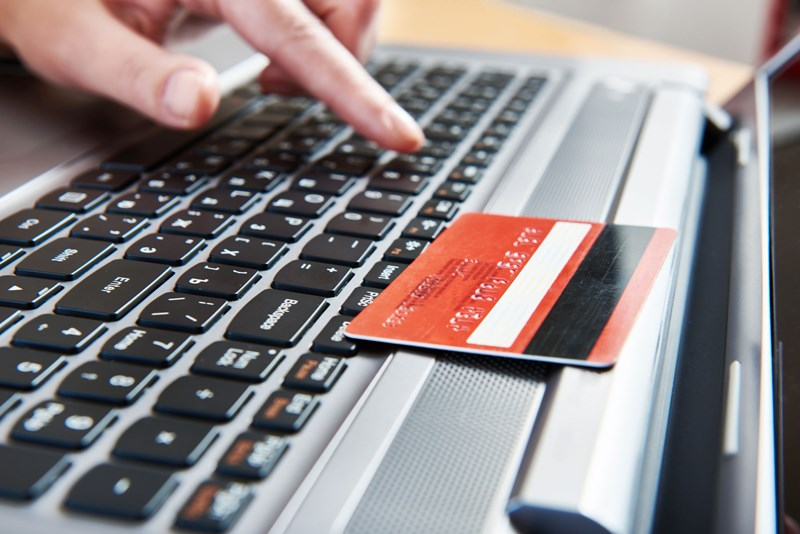 Credit card transaction charges to be banned