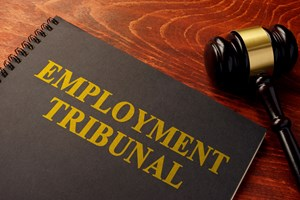 Employment tribunal fees refund scheme launched