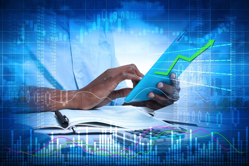 Company capital gains tax increase