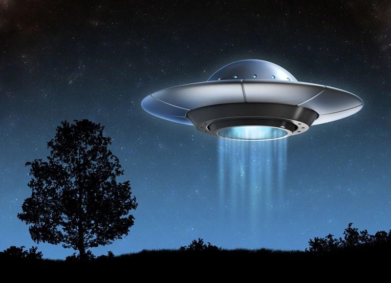 Aliens, vertigo and other excuses