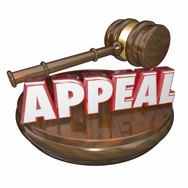 Taxpayer wins appeal against filing penalties