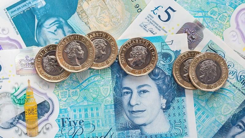 Autumn Budget 2018 - Minimum wage increases