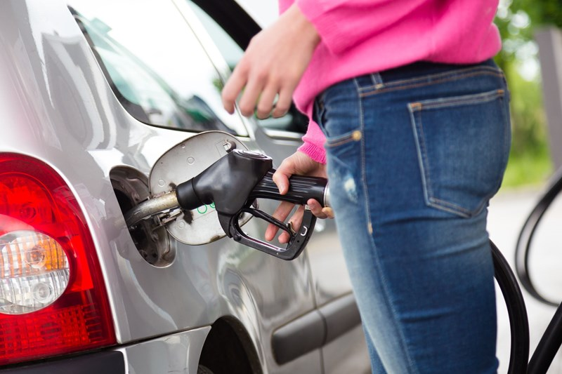 Avoid car-fuel benefit charge for 2018-19