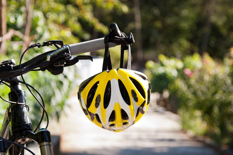 On your bike – Cycle to Work schemes