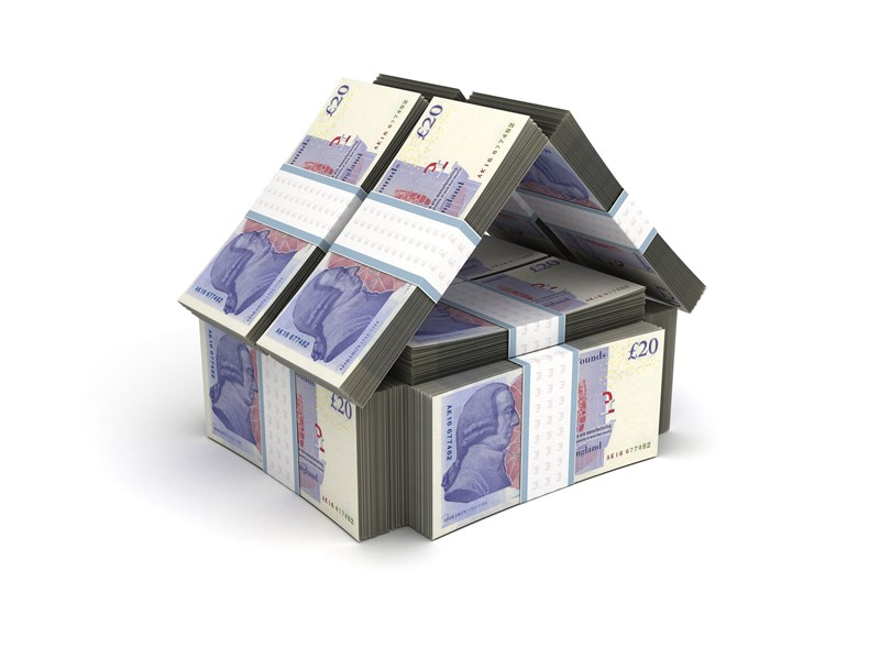 When do you pay Capital Gains Tax?