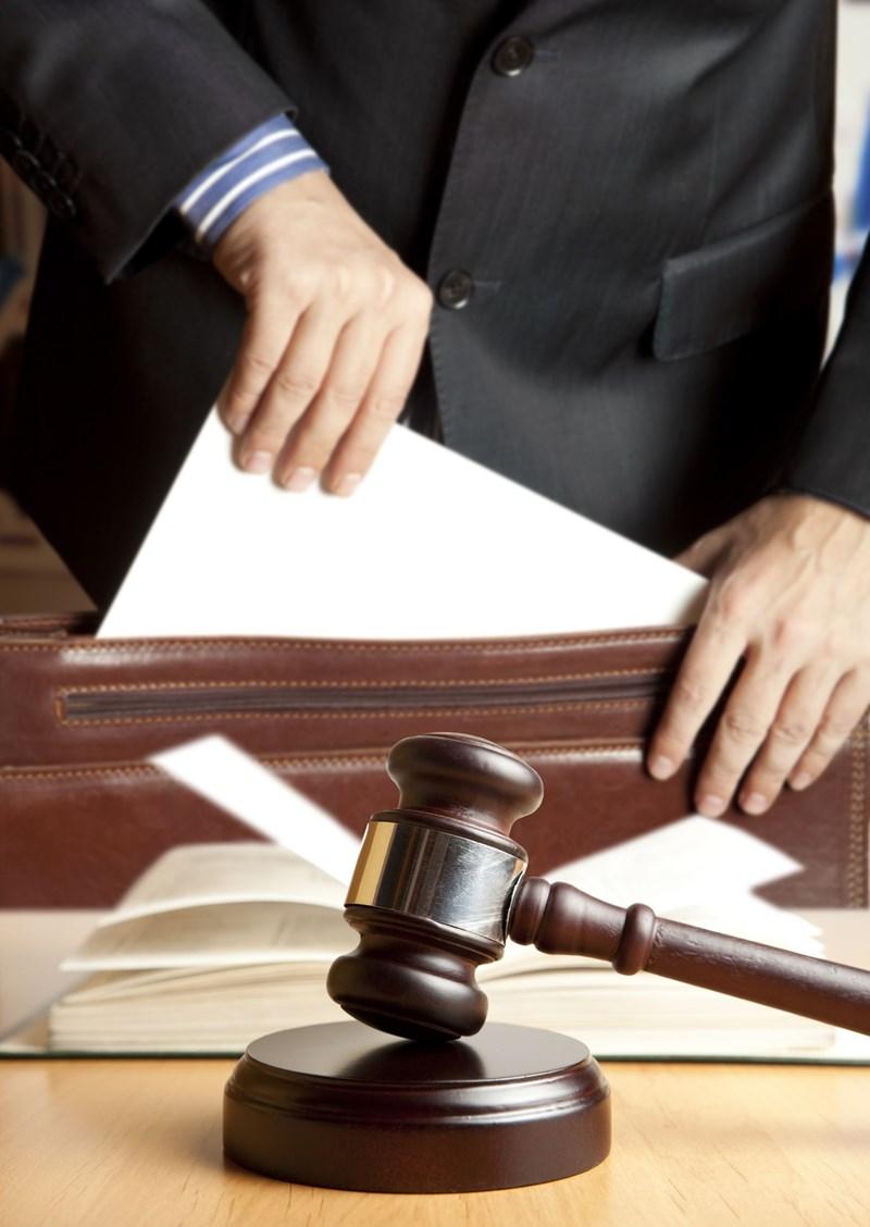 трудоустройство судебная практика по гражданским делам в рб Папа: чем